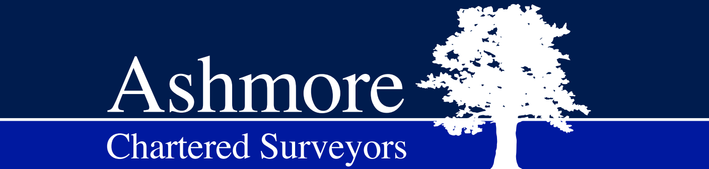 Ashmore Surveyors